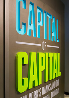 Capital of Capital featured