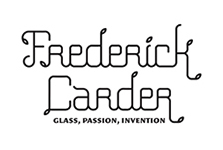 Frederick Carder