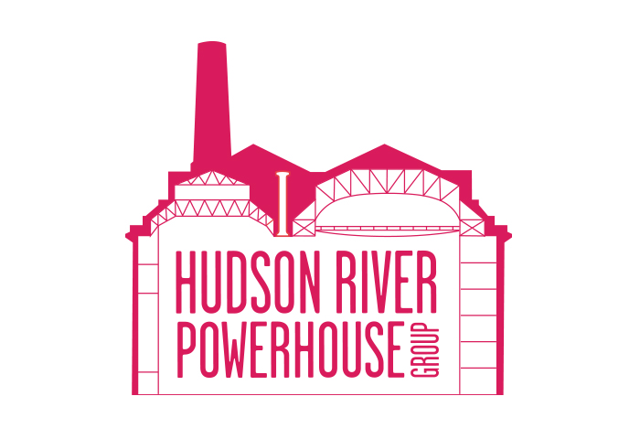 Hudson River Powerhouse