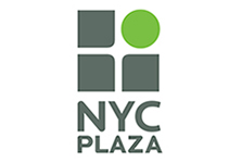NYC Plaza thumb
