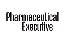 PharmExec magazine