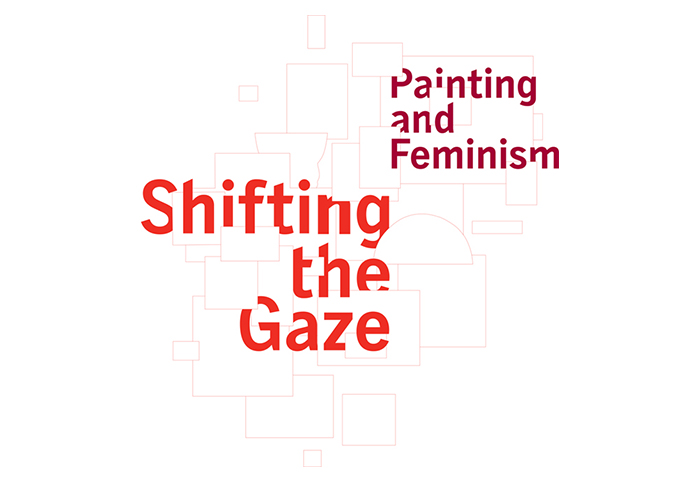 Shifting the Gaze
