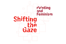 Shifting the Gaze Thumb