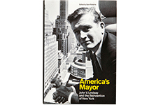 Mayor John Lindsay Book thumbnail