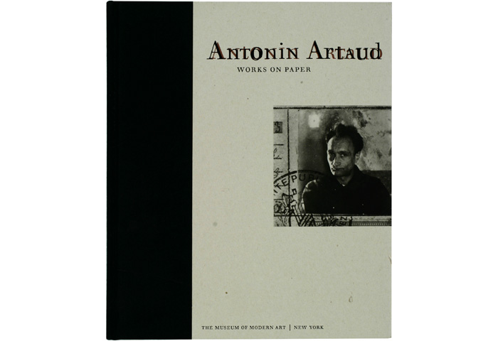 essay on antonin artaud Antonin was born 30 september 1896 in marseille, france he was an actor, drama theorist and french poet his theory of drama was something he called the manifesto of.