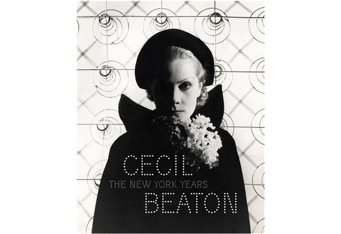 Cecil Beaton Book