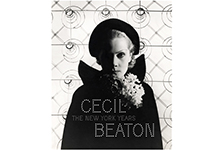 "Cecil Beaton <br/><span class=""sub"">Museum of the <br/>City of New York</span>"
