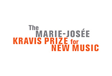 Kraviz Prize for New Music