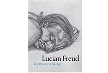 "Lucien Freud <br/><span class=""sub"">Museum of Modern Art</span>"