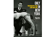 Only in New York Book thumbnail