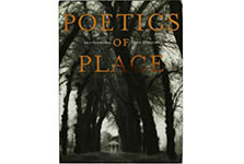 Poetics of Place thumbnail