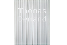Thomas Demand thumbnail