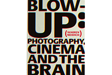 Blow-Up Book thumbnail