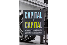 Capital of Capital Brochure