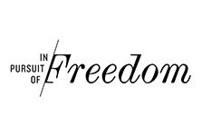 In Pursuit of Freedom Identity